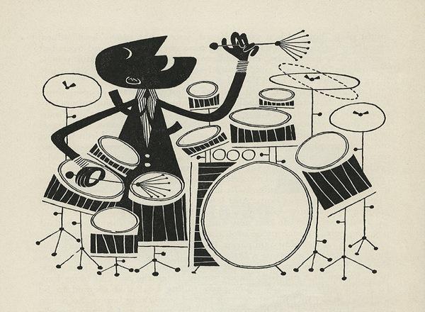 Guía rápida para acercarte al Jazz