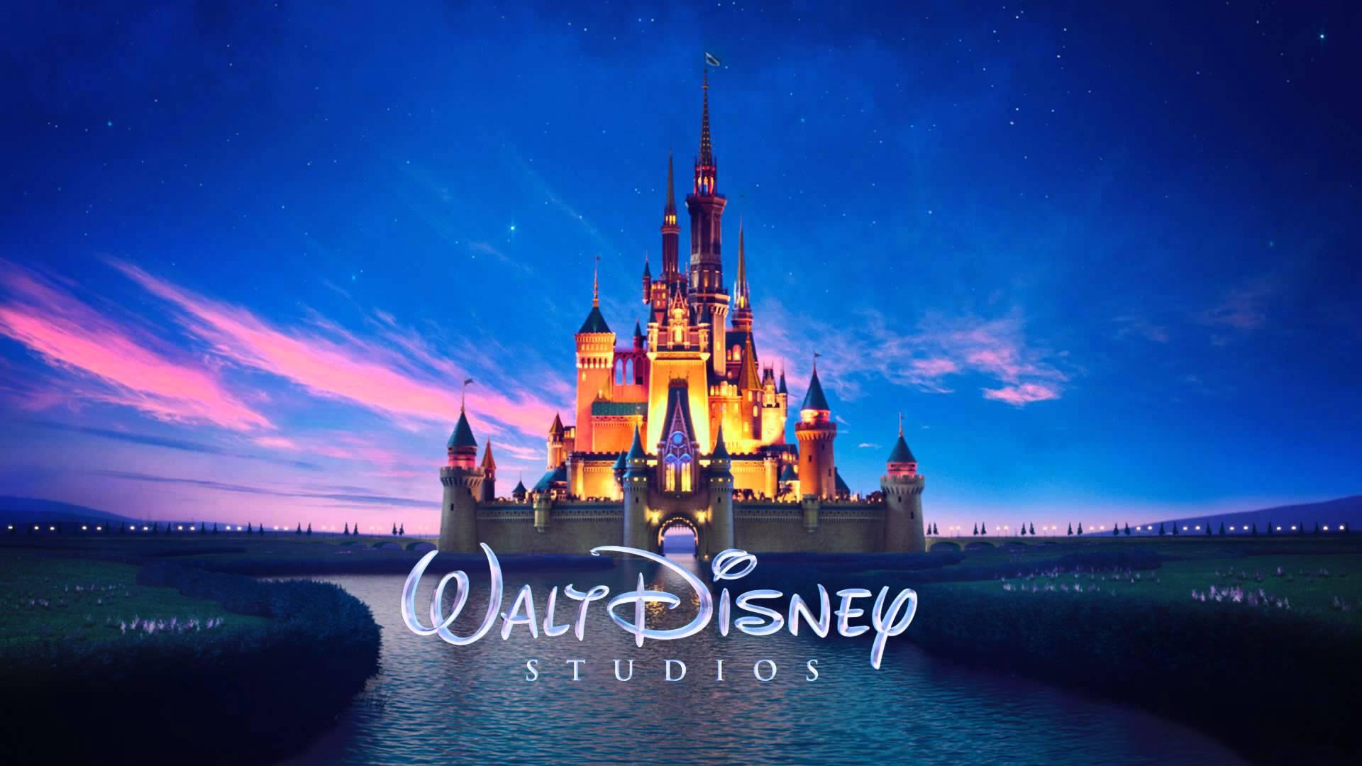 Disney anunció fechas de estreno para varias de sus películas