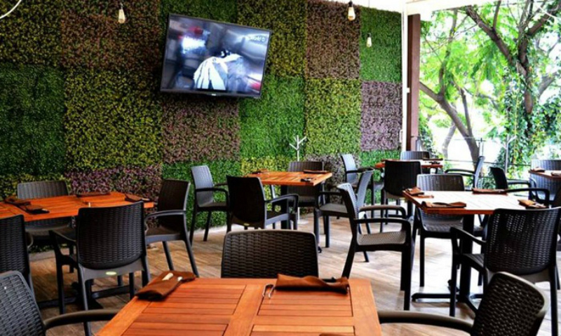 Restaurantes chidos y no tan caros para celebrar a tu jefecita