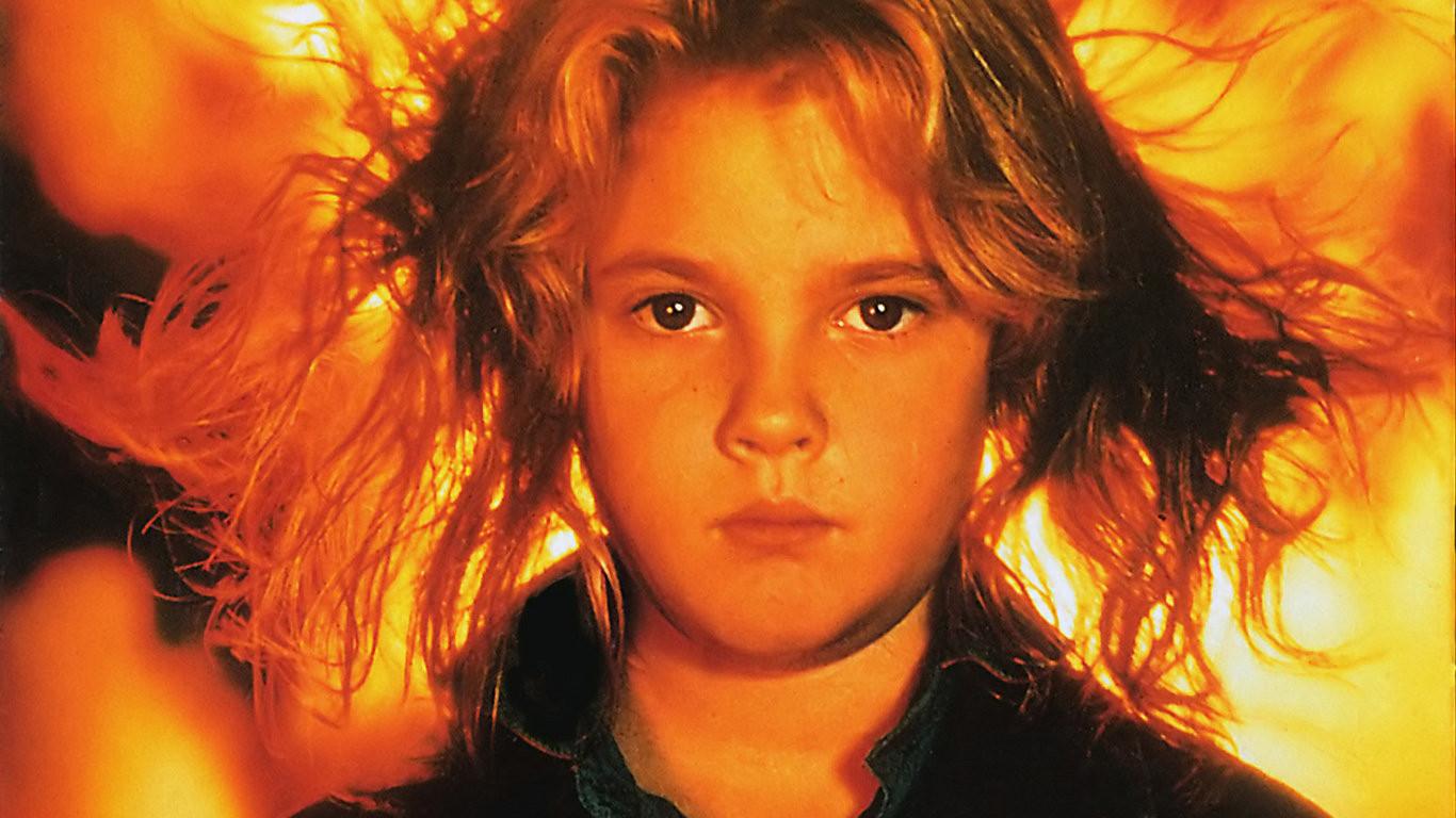 Firestarter, la novela de Stephen King tendrá una nueva adaptación cinematográfica
