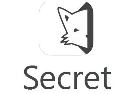 Las apps donde debe haber anonimato no son buena idea
