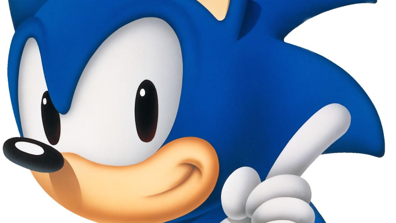 Sonic el Erizo, nuevo símbolo anti-fascista y anti-racista