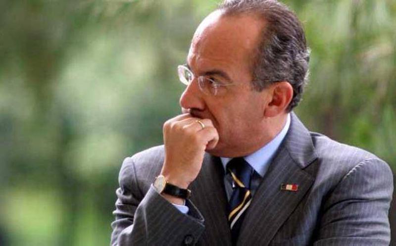 Exigen que pensión de ex presidentes vaya a damnificados sismo
