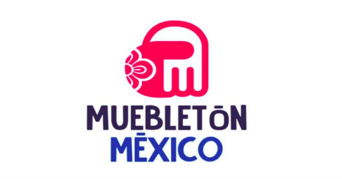 Muebletón México, iniciativa para regalar muebles a damnificados