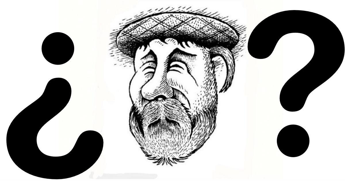 Ilustración Valentin Dubinin