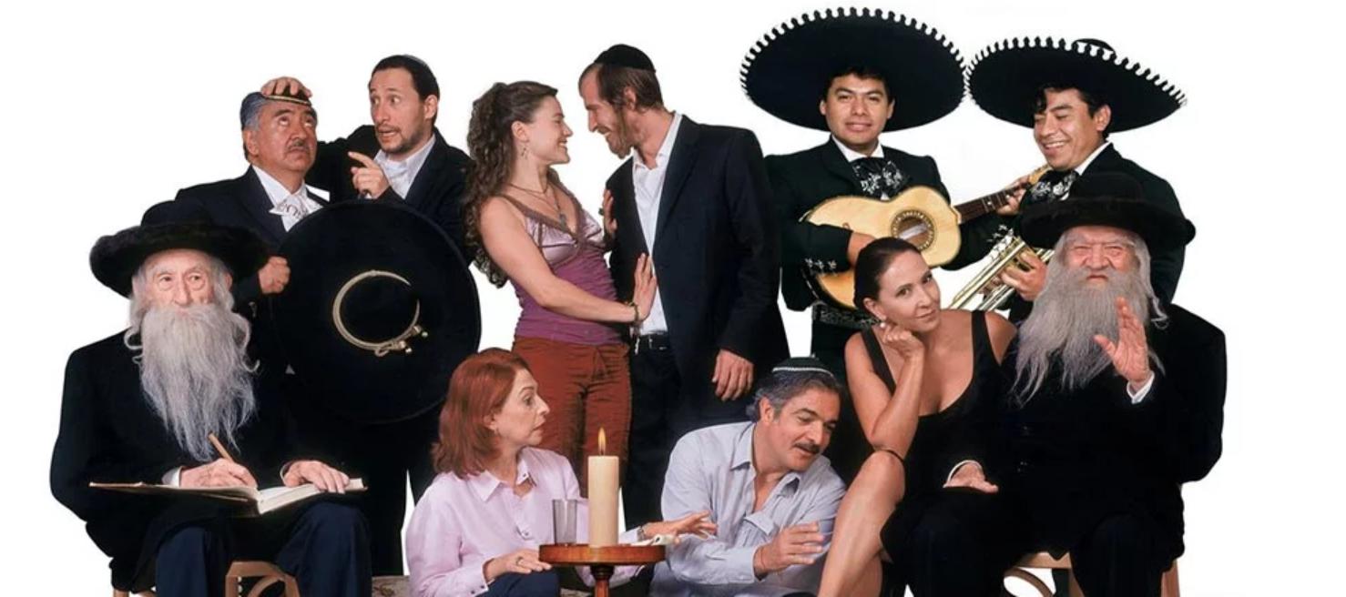 judios-mexico-latinos-america-latina-latinoamerica