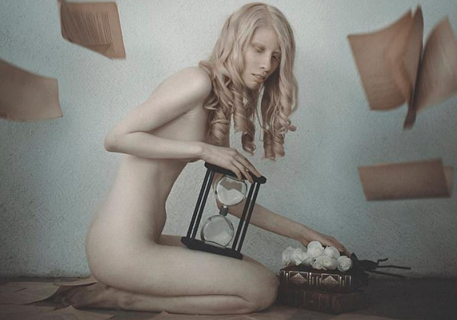 modelo-albina-mexicana