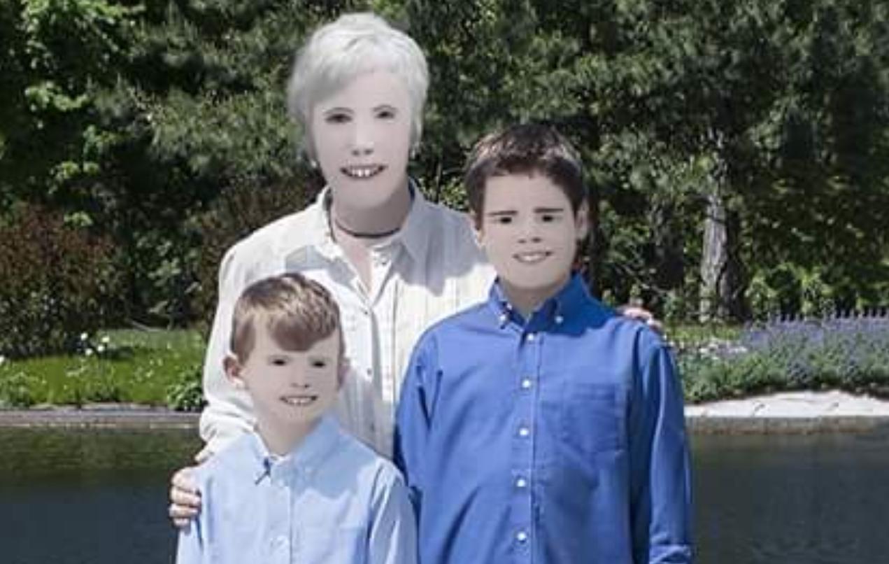 Fail_de_Photoshop_4