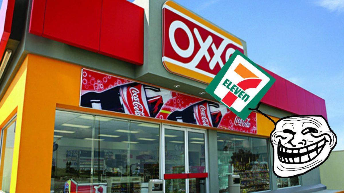 Seven-Eleven-Oxxo-Twitter-Trolleo-marcas