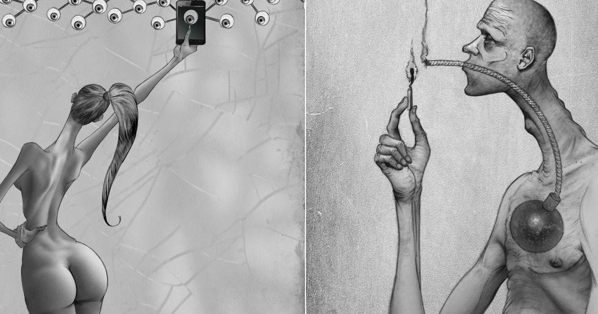 imagenes-decadencia-sociedad-moderna-al-margen