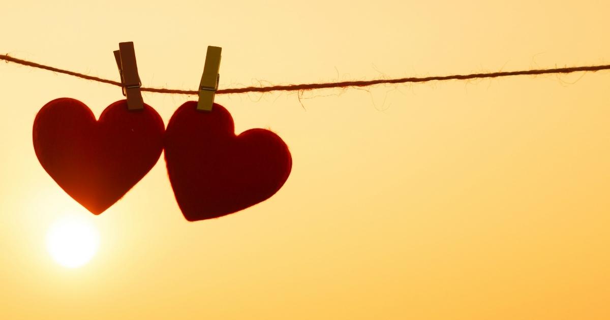 poemas-amor-san-valentin-dedicar
