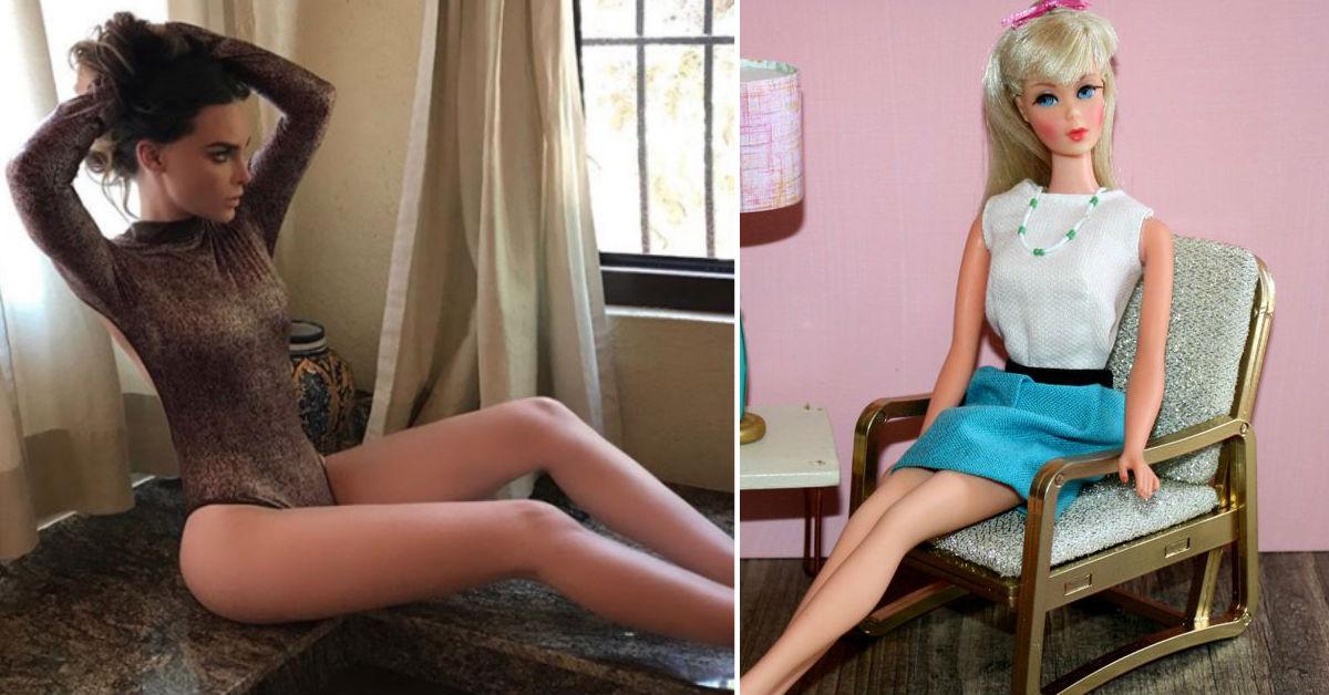 Foto-Belinda-cuerpo-comparan-figura-Barbie-viraliza-instagram