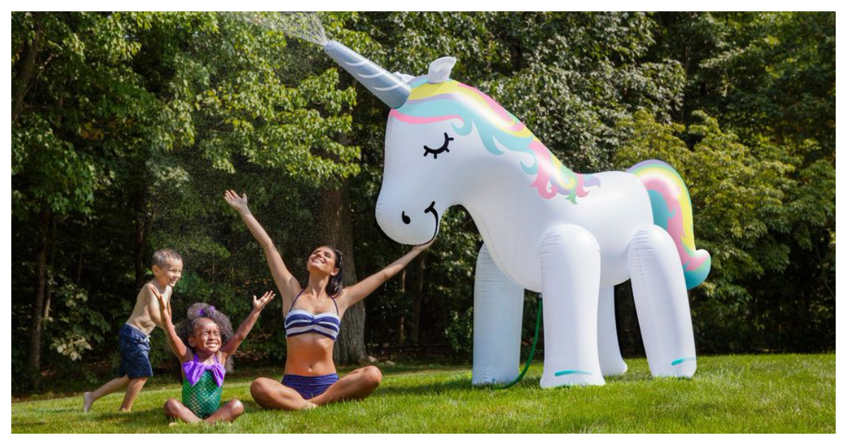 unicornio-gigante-esparcidor