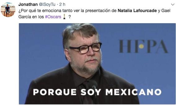 Natalia-Lafourcade-Memes-Premios-Oscar-2018-Coco-2