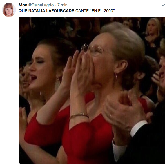 Natalia-Lafourcade-Memes-Premios-Oscar-2018-Coco-3