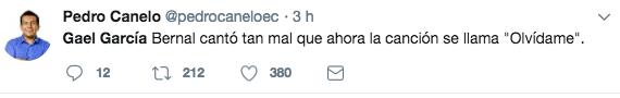 meme-Gael-Garcia-Natalia-Coco-Memes-Oscar-3