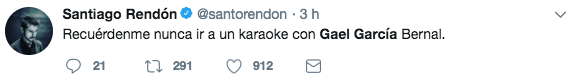 meme-Gael-Garcia-Natalia-Coco-Memes-Oscar-4