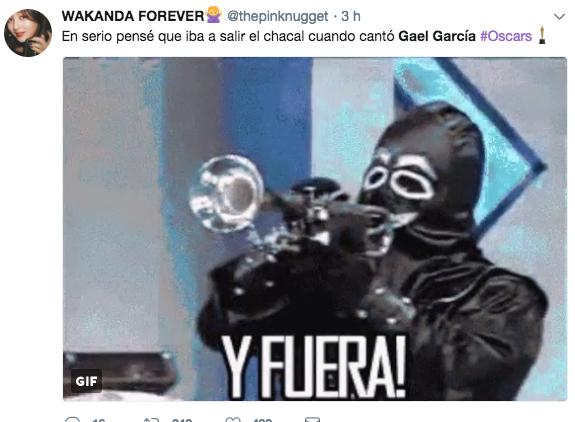 meme-Gael-Garcia-Natalia-Coco-Memes-Oscar-5