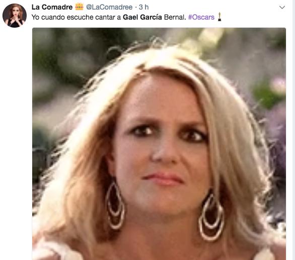 meme-Gael-Garcia-Natalia-Coco-Memes-Oscar-8