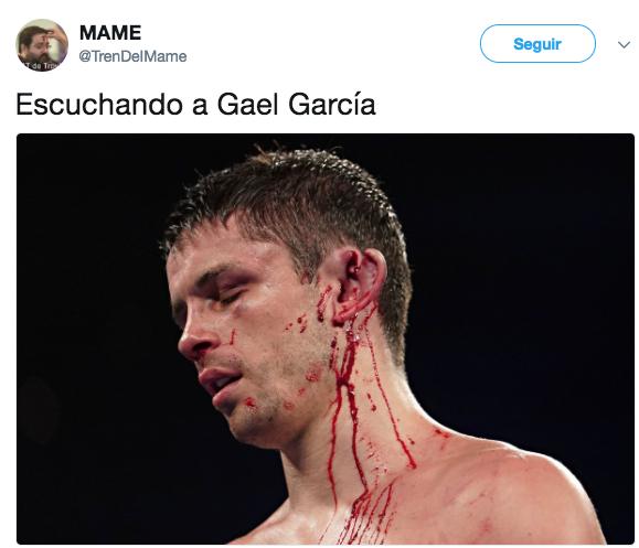 meme-Gael-Garcia-Natalia-Coco-Memes-Oscar-10