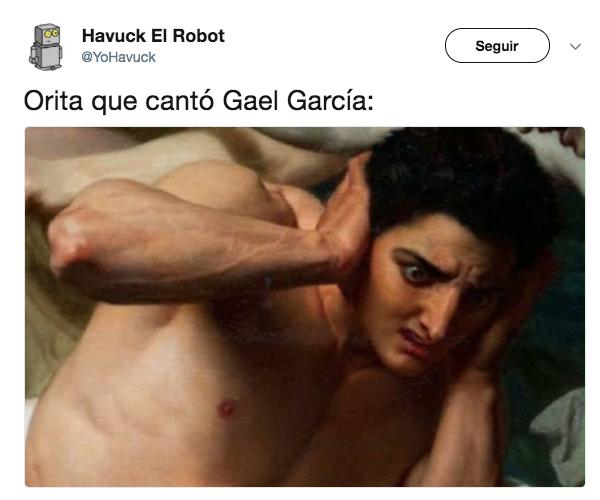 meme-Gael-Garcia-Natalia-Coco-Memes-Oscar-11
