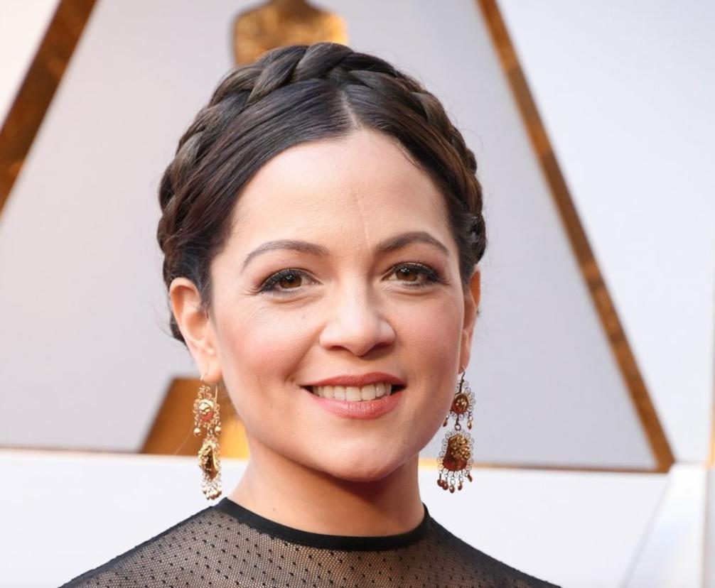 Natalia-Lafourcade-Premios-Oscar-2018-Mexico