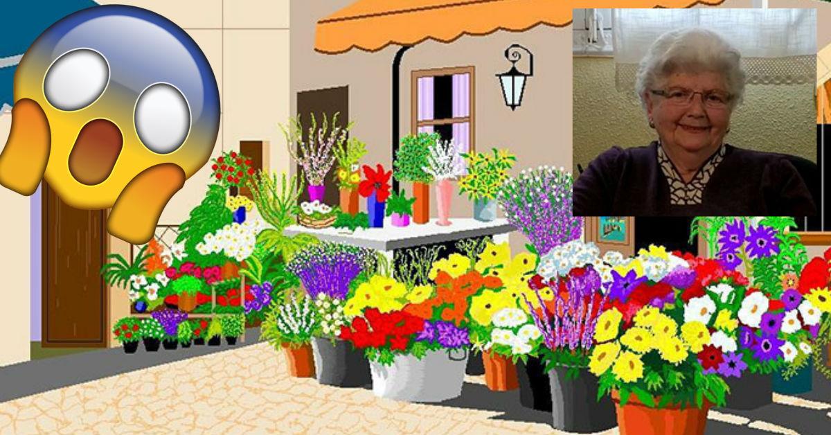 ancianita-espanola-87-anos-sabe-usar-paint-mucho-mejor