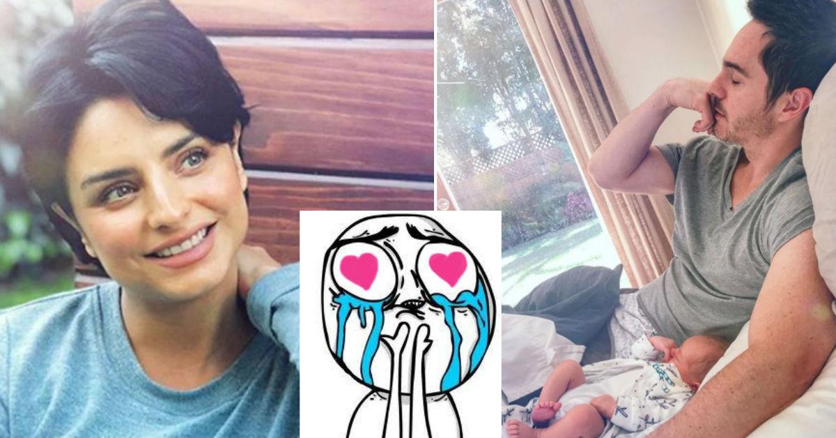 bebe-aislinn-derbez-igual-mauricio-ochmann-foto-instagram