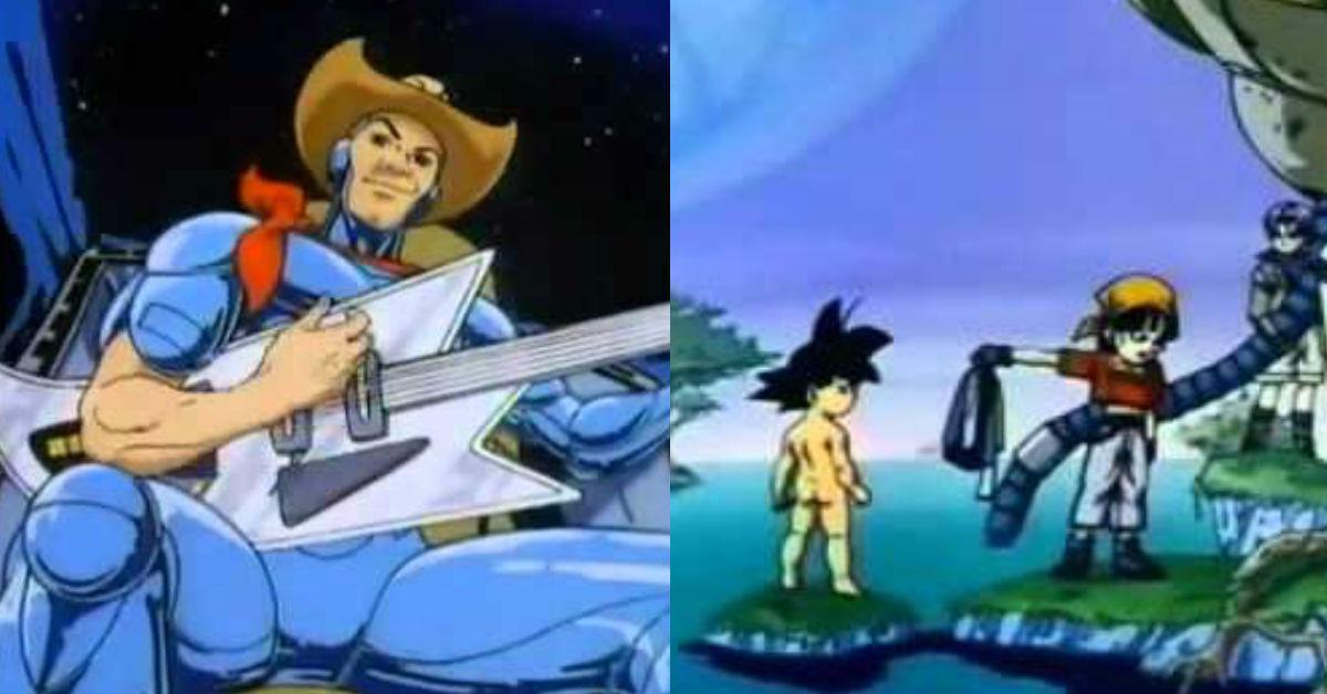 intros-caricaturas-infancia-olvidaremos-jamas-nostalgia-80-90s