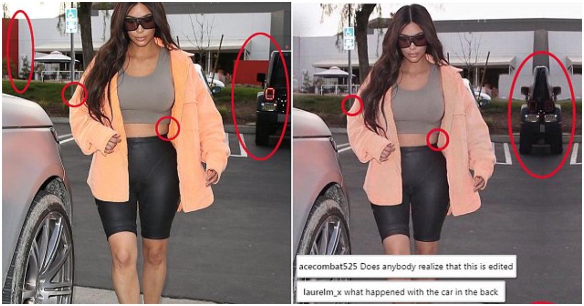 kim-kardashian-photoshop-instagram