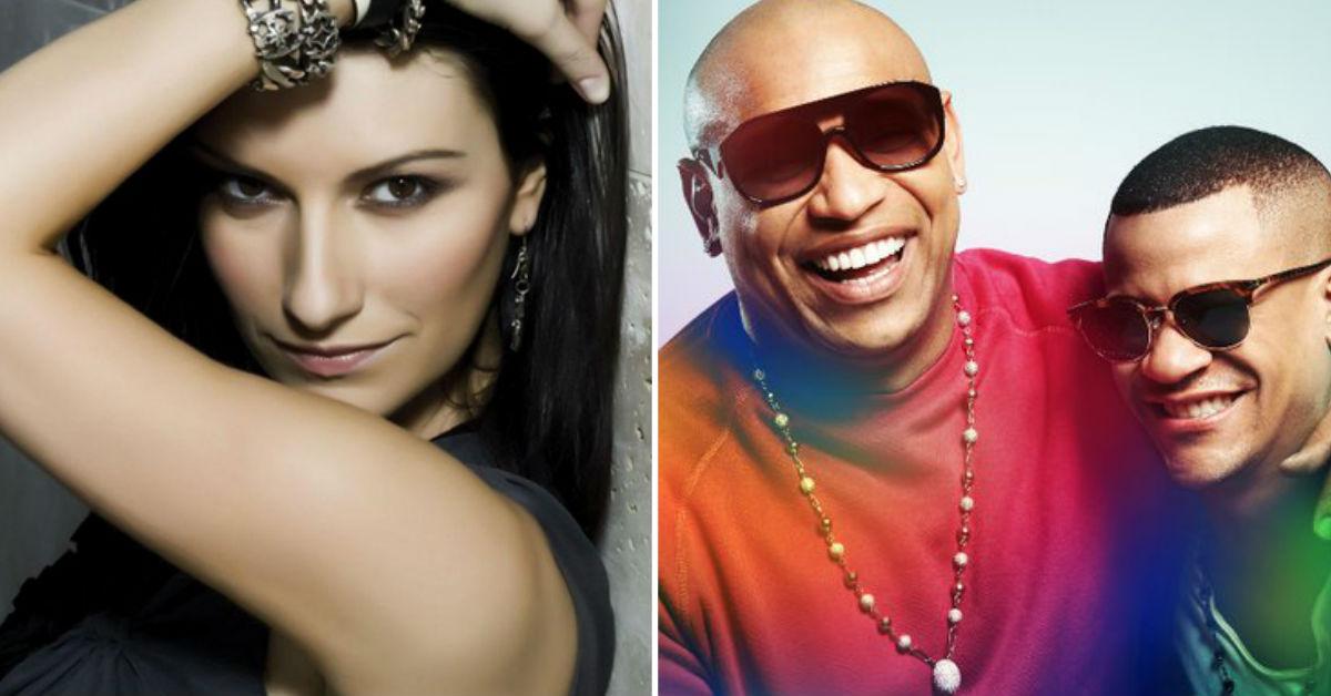 laura-pausini-entra-reggaeton-gente-zona-cancion-nadie-ha-dicho