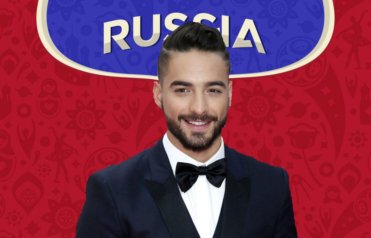 Canción-Oficial-Rusia-2018-Copa-Mundo-Maluma