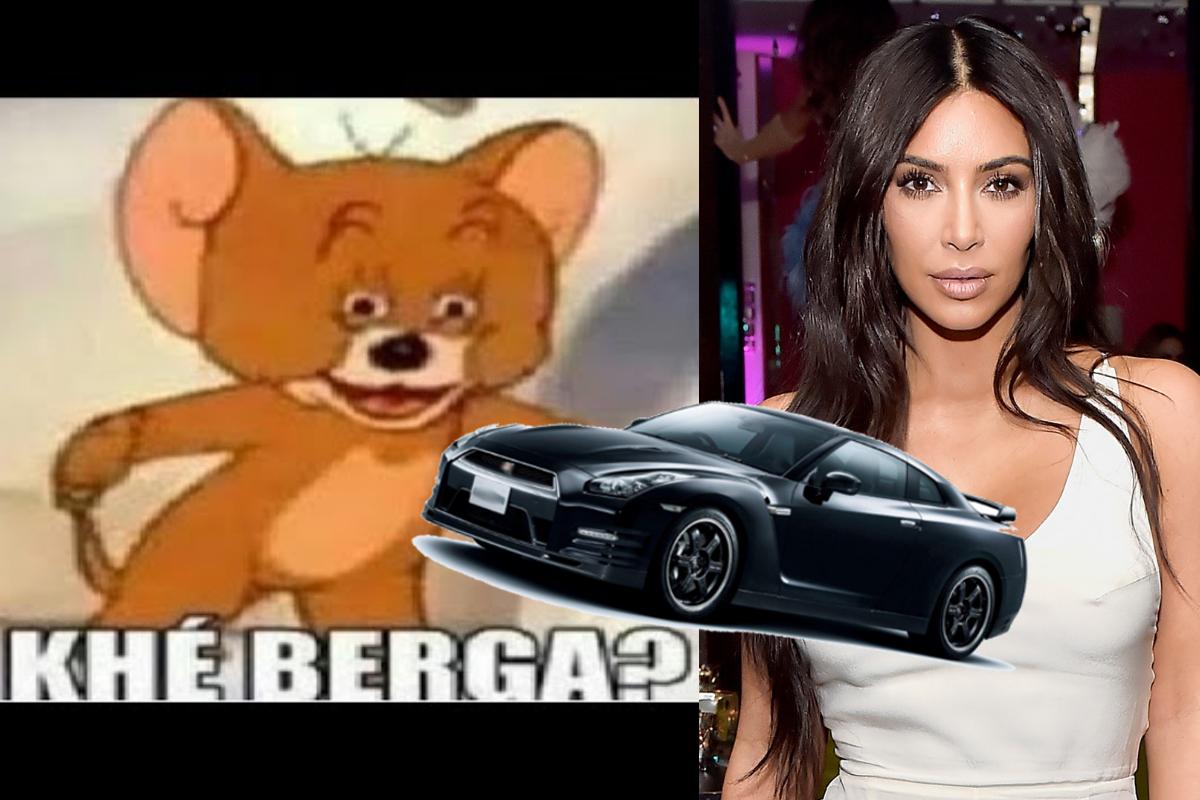 nombran-hijos-uber-kardashian-en-mexico