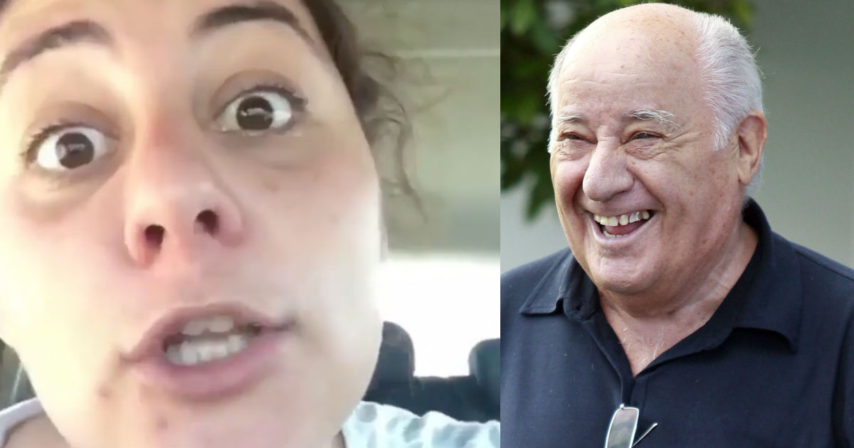 pide-tela-dueno-zara-culo-gordo-video-instagram