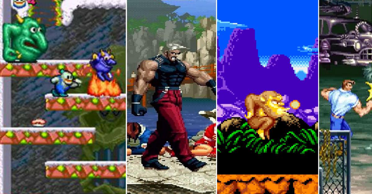 videojuegos-nacos-maquinitas-todos-jugamos-ninos-90s