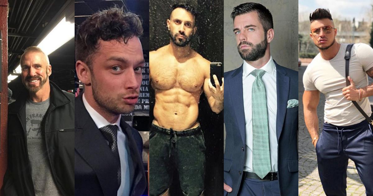 actores porno gay porno porno