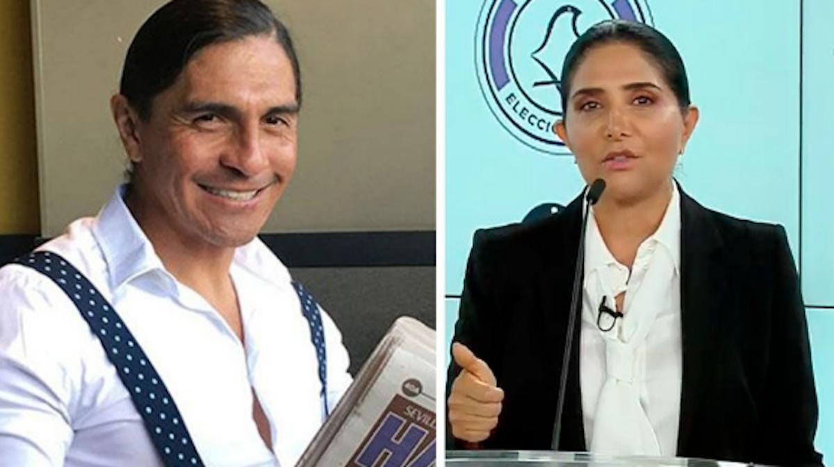 Debate-CDMX-Mikel-Arriola-Claudia-Sheinbaum-Alejandra-Barrales