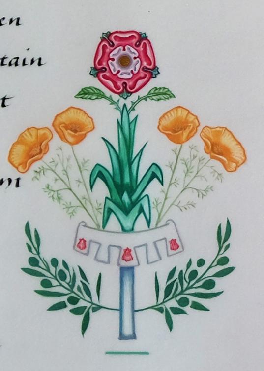 Isabel-II-firma-consentimiento-boda-harry-meghan