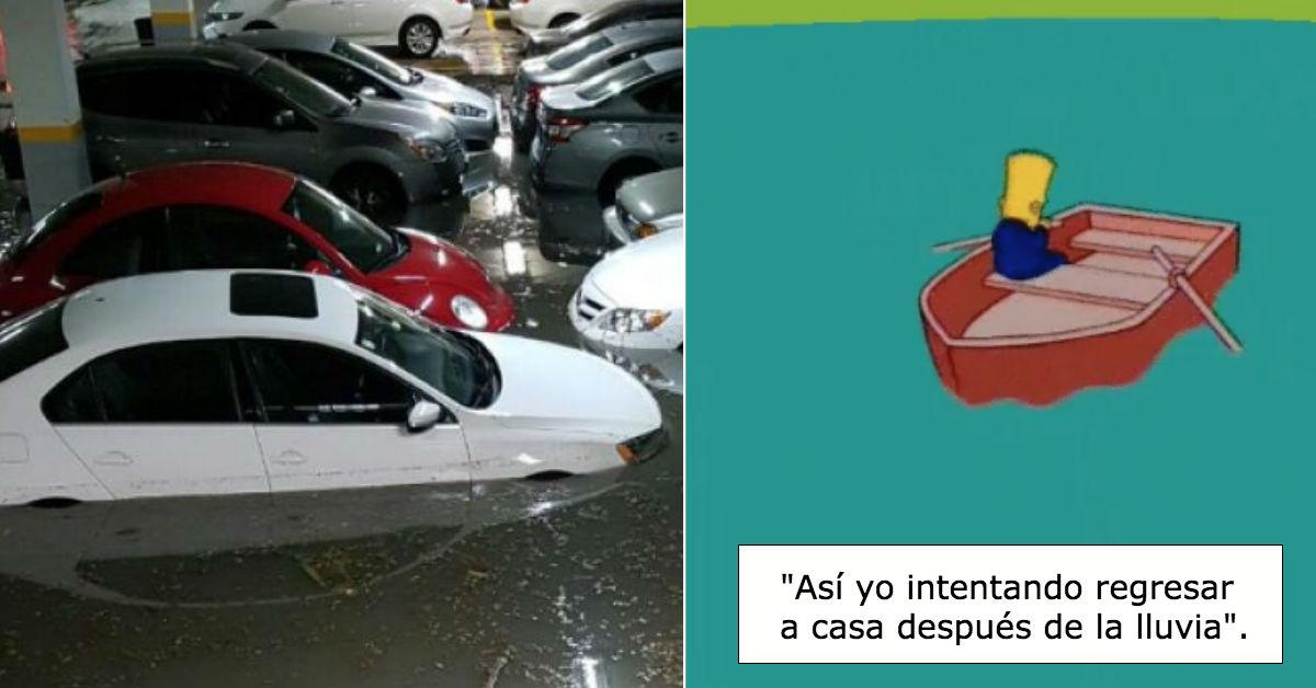 meme-ciudad-de-mexico-lluvia-granizadas-martes-8-mayo-2018