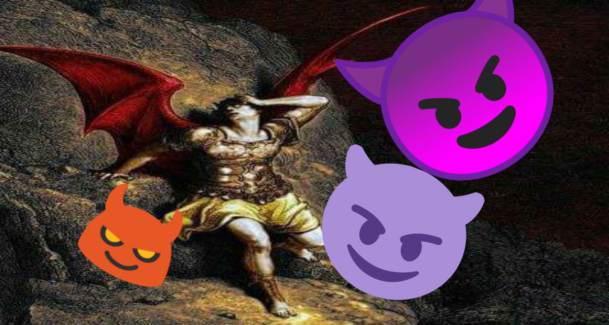 memes-diablo-cuernitos-demonio-satanas