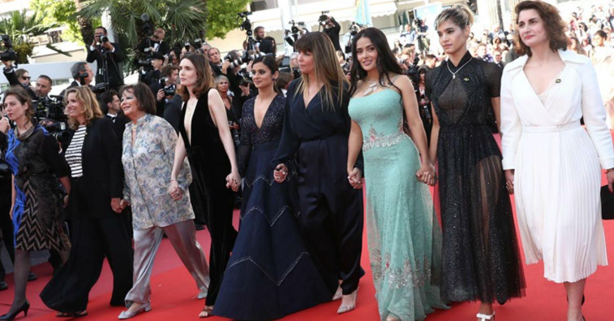 mujeres-protagonizan-marcha-favor-igualdad-genero-en-festival-cine-cannes-2018