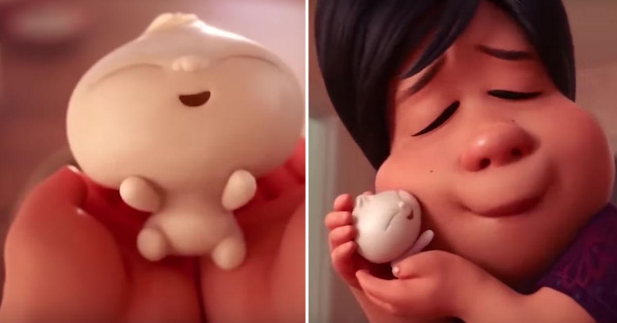 corto-bao-pixar-los-increibles-2-youtube
