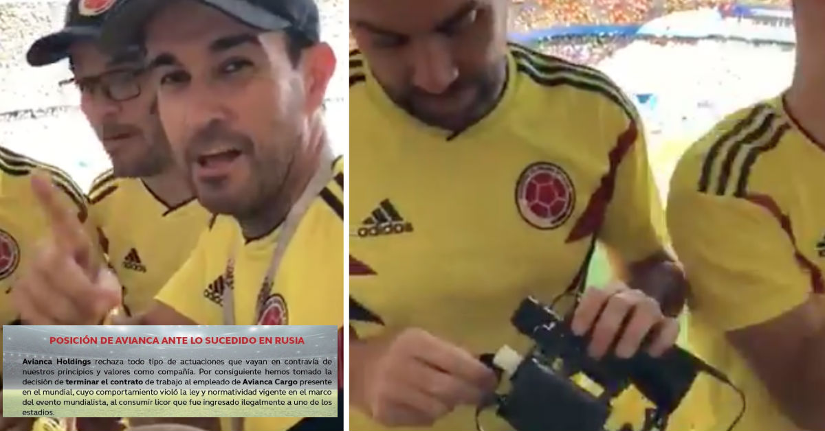 colombiano-despiden-vato-por-meter-alcohol-estadio