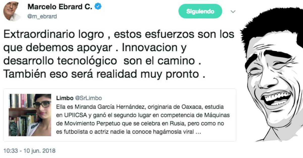 tuit-confusion-marcelo-ebrard-victima-mia-khalifa-twitter-10-junio-2018