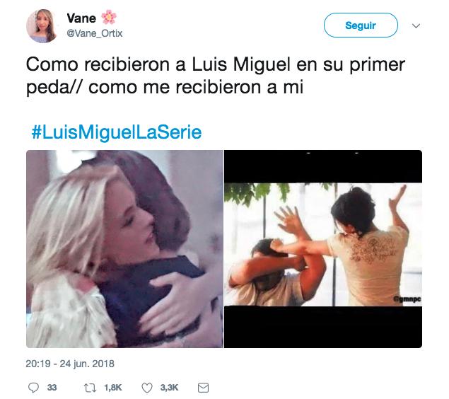 tuit-memes-luis-miguel-serie-netflix-episodio10-56
