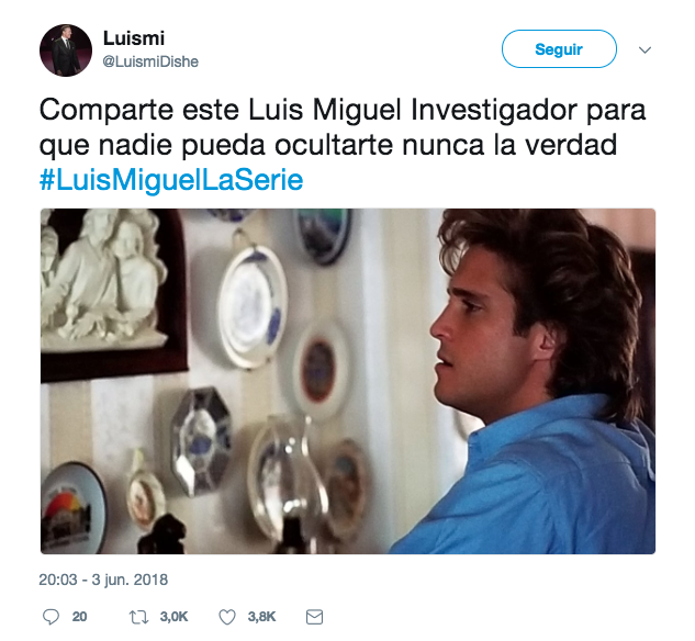 twitter-memes-para-resumir-capitulo-luis-miguel-septimo-episodio