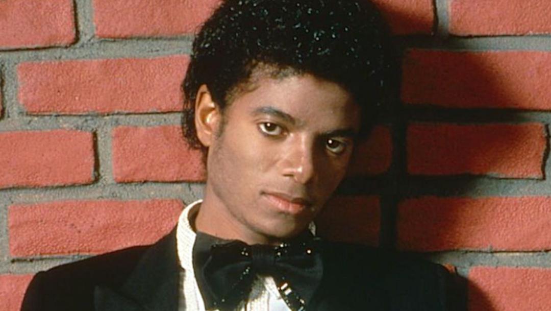 Aniversario Muerte Michael Jackson, Michael Jackson Curiosidades, Michael Jackson Muerte, Michael Jackson, Vida Michael Jackson, Albumes