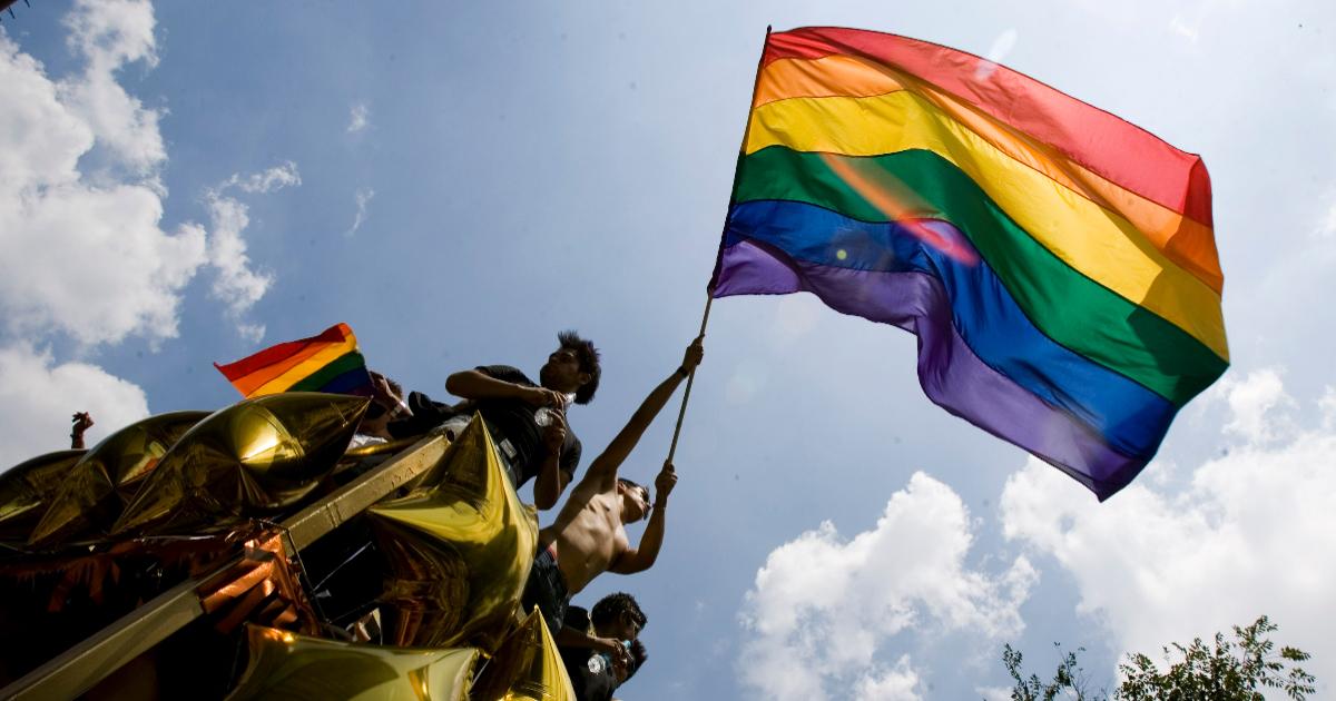 Marcha Orgullo Gay, Marcha Orgullo LGBT+, Orgullo, Pride, Marcha Pride CDMX, Marcha