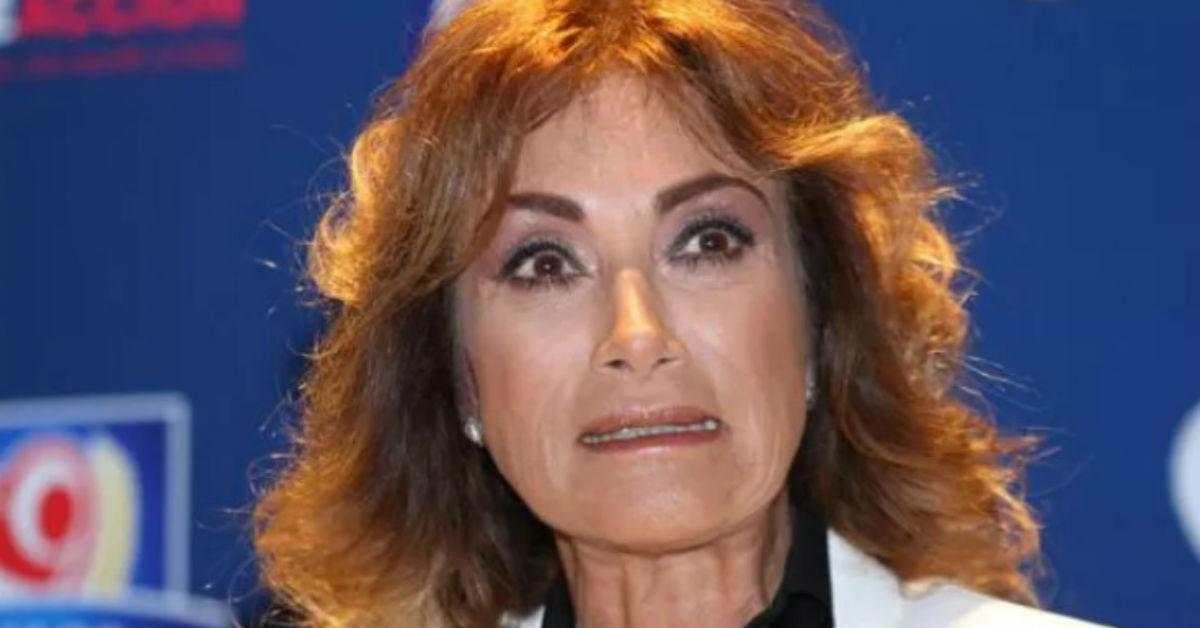 adela-micha-explota-contra-ivonne-betech-esposa-carlos-gotlib