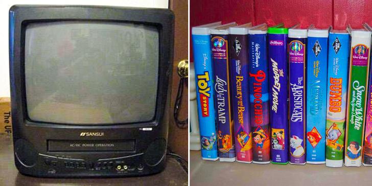 imagenes-solo-millennials-entenderan-nostalgia-pasado-juegos-juguetes-tecnologia
